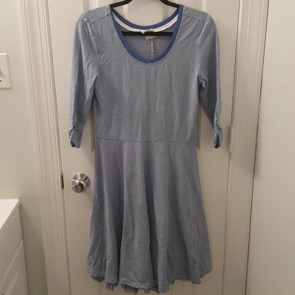 Matilda Jane Dresses & Skirts - NWT Matilda Jane dress